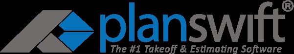 PlanSwift-Logo