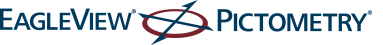Eagle View Logo
